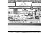 Cora Haguenau - Centre commercial