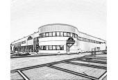 Hoerdt - Ateliers de fabrication (samedi : 8h30- 9h)